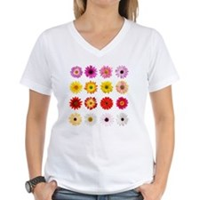 The Perfect Daisy Collectio Shirt