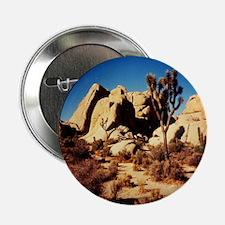 "Joshua Tree National Park 2.25"" Button"