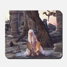 dl_queen_duvet_2 Mousepad