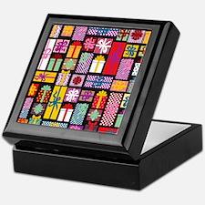 Gift Keepsake Box