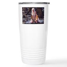 dl_Cocktail Platter 744 Travel Coffee Mug