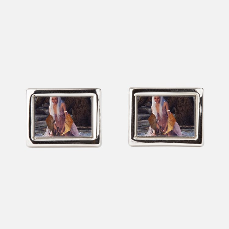 dl_smal_serving_666_H_F Cufflinks