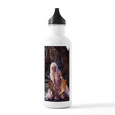 dl_iPhone_Snap_Case Water Bottle