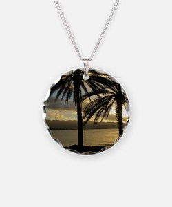 North Shore Oahu Necklace