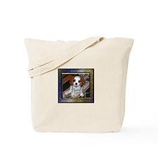 Shoppping Tote Bag