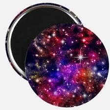 Star-field Magnet