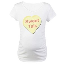 Sweet Talk Shirt