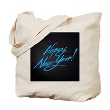 Writing \ Tote Bag