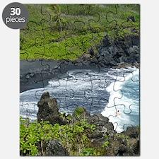 BLKSds661x986 Puzzle
