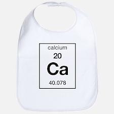 Calcium Bib