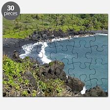 BLacKSDS69x70 Puzzle