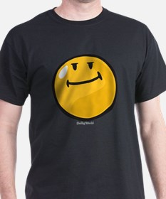 pride smiley T-Shirt