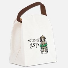 wineyGSP.png Canvas Lunch Bag