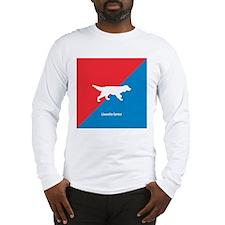 Llewellin Long Sleeve T-Shirt