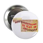 Flat Oklahoma Button