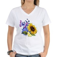 Sunflower Mix Shirt