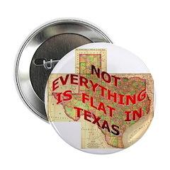 Flat Texas 2.25