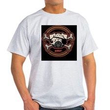 pug-pirate-rope-21213-BUT T-Shirt