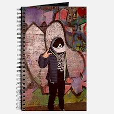 Attitude Journal