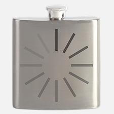 Loading Flask