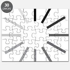 Loading Puzzle