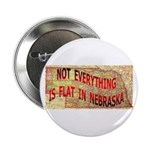 Flat Nebraska Button