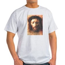 THE  VEIL OF VERONICA T-Shirt