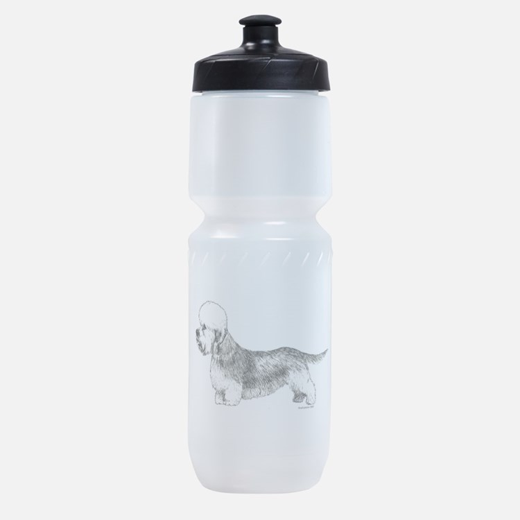 DandieDinmont.png Sports Bottle