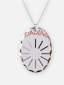Loading... Necklace