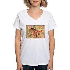Flat Colorado Shirt