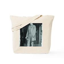 Robert E. Lee Tote Bag