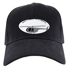 Don't Forget Your Shades Baseball Hat