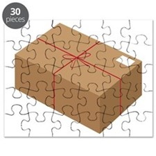 Package Puzzle