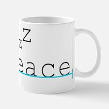 wt-ss_peace Mug