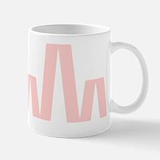 hg-zip_front_mount Mug