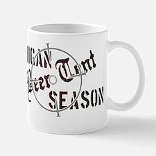 MIBTS Mug
