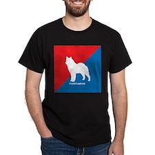 Lapphund T-Shirt