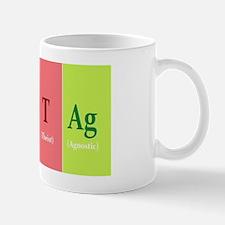 ADTAg Mug