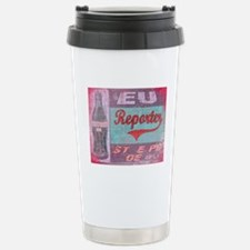 Eat_Drink_Sleep_3 Travel Mug