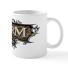 Wurm Online Mug