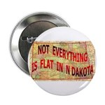 Flat N Dakota Button
