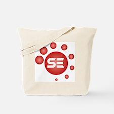 Seize Education Tote Bag