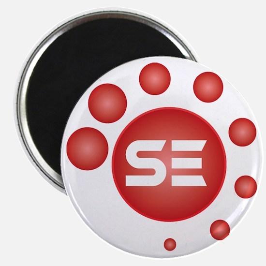 Seize Education Magnet