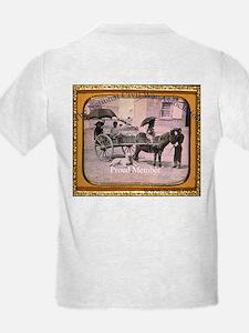 proud member T-Shirt
