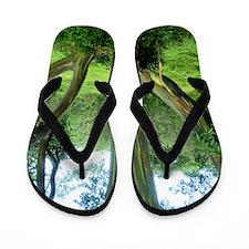 TreeTileSF Flip Flops