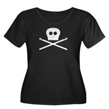 Craft Pirate Crochet T