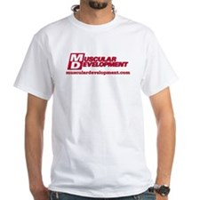 MD Logo Shirt