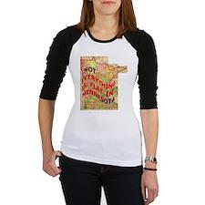 Flat Minnesota Shirt