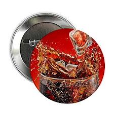 """Cola 2.25"""" Button"""
