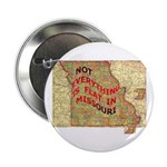 Flat Missouri Button